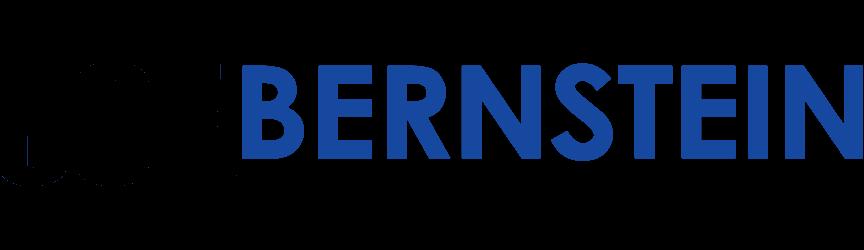 bernstein-logo