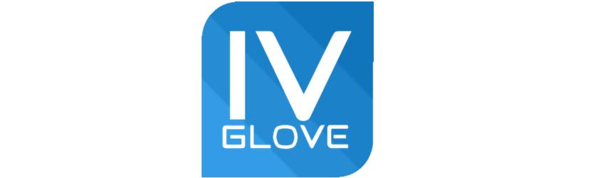 ivglove-logo
