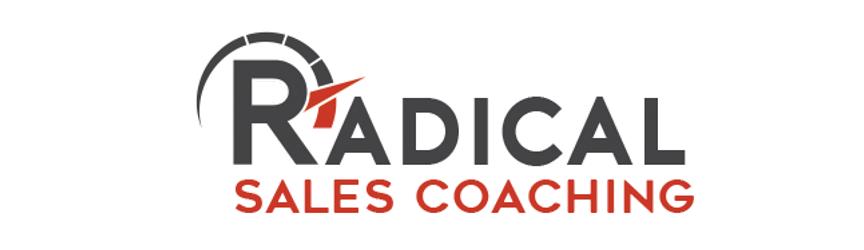 radicalsalescoaching-logo