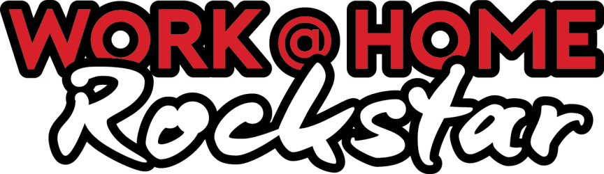 workathomerockstar-logo