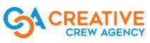Creative Crew Agency